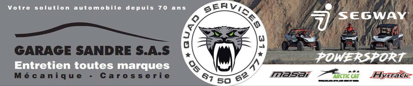 logo_garage_Toulouse